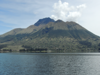 "028 - OTAVALO ""NATURE AND CULTURE""   (2 DAYS / 1 NIGHT)"